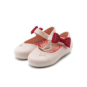 0720f5483 Sapatilha Barbie - Sapatilhas Meninas no Mercado Livre Brasil