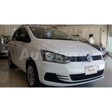 Volkswagen Suran Comfortline 1.6 2019 0 Km 5
