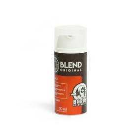 Blend Original - Barba De Respeito 30 Ml