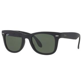 ae5793bf41723 Perna Para Rayban Wayfarer Dobravel Oculos - Óculos De Sol no ...