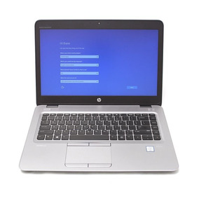 Hp Notebook Elitebook I5 Vpro