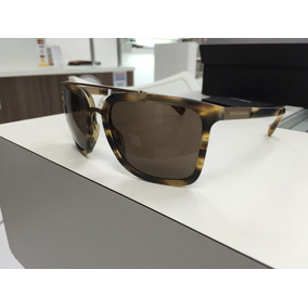 6754d634a90c7 Oculos Solar Dolce   Gabbana Dg 4219 2597 73 57 Made Italy