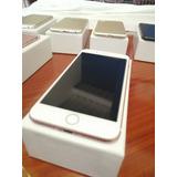 Apple iPhone 6 De 16gb + Perfecto + Libre De Icloud *oferta