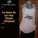 Franelas Sublimacion Y Diseño en Mercado Libre Venezuela 3bc204f33466c