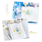 Sakura Card Captor Cinta