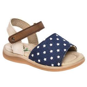 13b0ea48b8 Zapatos De Vestir Cafe Niños - Ropa, Bolsas y Calzado Azul en ...