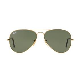 Oculos 1.8.1 - Óculos no Mercado Livre Brasil 02c0915f14