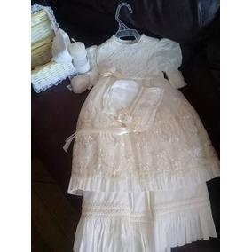 6a2547b33d Tiendas De Ropa Para Bautizo - Todo para tu Bebé en Coatzacoalcos en Mercado  Libre México