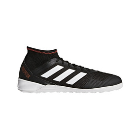 Indoor adidas Futbol Ace Tango 18.3 In Hombre Ng/bl