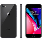 Apple iPhone 8 64 Gb A-1905