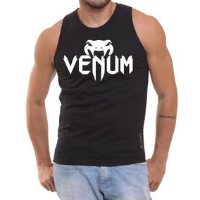 Camiseta A Ultima Theoria - Camisetas para Masculino no Mercado ... e30d4d2a11850