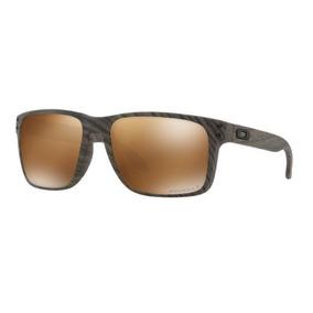 eaa539a4b4628 Oakley Triggerman Prizm Daily Polarized - Óculos De Sol Oakley ...