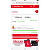 Zenfone 4 Selfie Pro 64gb