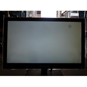 Televisor Siragon De 24 Pulgadas