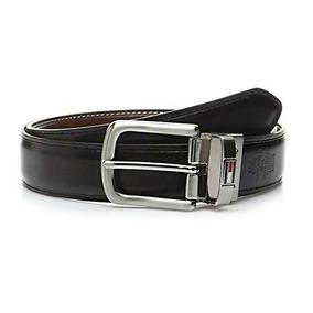 Cinturon Tommy Hilfiger - Vestuario y Calzado en Mercado Libre Chile 2fe514a41162
