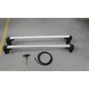 Rack De Teto Up Original Volkswagen 1s4071126