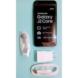 Samsung Galaxy J2 Core Liberado 8 Gb Memoria Interna