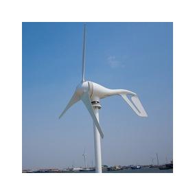 9695ed5a8f5 Turbinas Eolicas Nuevas en Mercado Libre México