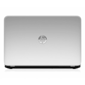 HP ENVY 17-2090NR 3D EDITION NOTEBOOK DRIVERS FOR WINDOWS DOWNLOAD