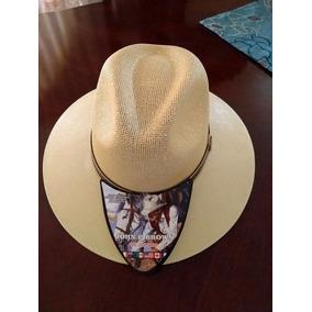 471be89b3828c Sombrero Estilo Indiana en Mercado Libre México