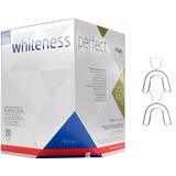 Whiteness Perfect Clareador Dental No Mercado Livre Brasil