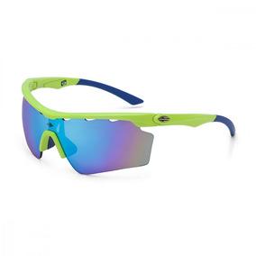 814f798302cf2 Oculos Mormaii Amarelo De Sol - Óculos no Mercado Livre Brasil