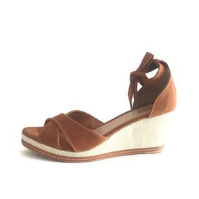 4a51fa392 Sandalia Salto Baixo Barato - Sapatos no Mercado Livre Brasil