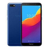 Smartphone Huawei Honor 7s Dual Sim Lte 5.45 2gb/16gb