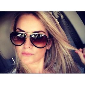 f4170b50cb3e5 Oculos Feminino - Óculos De Sol em Sumaré no Mercado Livre Brasil