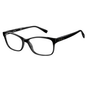 Armaco Oculos De Grau Cavalera - Mais Categorias no Mercado Livre Brasil 886c93684d