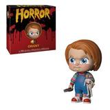 Funko 5 Star Terror Chucky