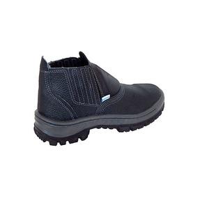 66e138908467c Botina Feminina Epi 35 - Sapatos no Mercado Livre Brasil