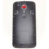 Carcaça Traseira Motorola Moto G2 Xt1068 Xt1069 (original)