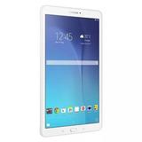 Tablet Samsung Galaxy 7 Tab E,quad Core,8gb Sellado