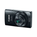 Camara Canon Powershot Elph 190 Is , 20mp, 10x, Lcd 2.7, Wif