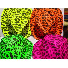 20 Bombin Gangster Pachuco Neon Colores Batucada Fiesta 28e09ed0751