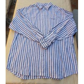 Camisas Sean John en Mercado Libre México 2d9bfd3a7d304