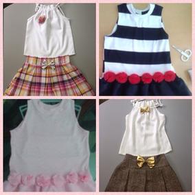 e493c04b5 Vestidos Turquesa Para Cortejo - Vestidos de Niñas en Mercado Libre ...