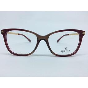 Bulget - Óculos em Umuarama no Mercado Livre Brasil 3f42e46ab2