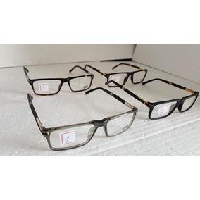 Armação Óculos De Grau Montblanc Mb0451 Varias Cor b3939e0a86