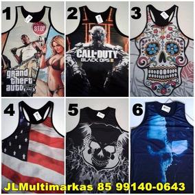 Camisetas Longline Oversized Swag 10 Atacado Promoção