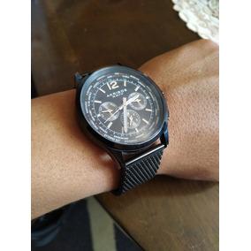 Reloj Caballero Akribos
