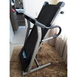 Esteira Eletrica/treadmill Treo T 101
