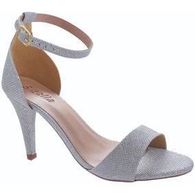 1bb5c3e8f5 Jamar Sapato Salto Alpes Preto ouro Feminino Sao Paulo Jau - Sapatos ...