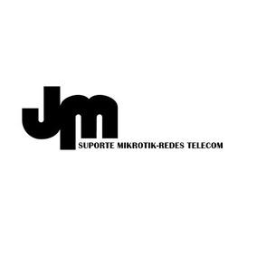 Configuração Profissional Mikrotik - Via Suporte Remoto