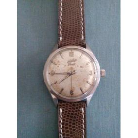943317a0488 Raro Relogio Tissot Vintage Gigante - Relógios no Mercado Livre Brasil