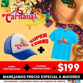 Gorra New Era Personalizadas en Mercado Libre México 7351401b6ad