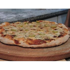 a23f2e83a6ce9 Fondo De Comercio Fabrica De Pizzas en Mercado Libre Argentina