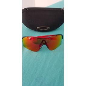 59f1a5fedbceb Oakley Evzero Patch Oculos De Sol - Óculos no Mercado Livre Brasil