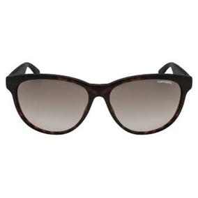 Óculos Carrera Tartaruga - Óculos no Mercado Livre Brasil 3315cf53be
